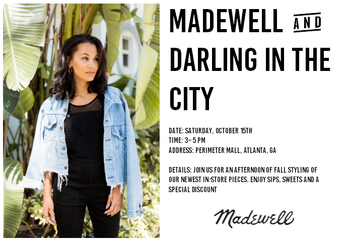 madewell-event